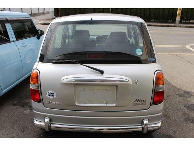 【ブログ】 http://ameblo.jp/automobilnaniwa/