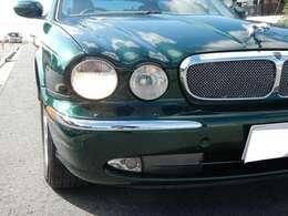■この度は当店のお車をご覧いただき誠にありがとうございます。何かご不明な点等ございましたら、カーセンサーフリーダイヤルよりお気軽にお問い合わせください☆【0066-9711-894550】