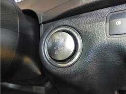 【セールスポイント3/3】アダプティブキセノンヘッドライト/オートハイビーム/LEDドライビングライト/2ゾーンオートエアコン/点検・整備済み/JAAA&AIS車両鑑定書・記録簿9枚・スペアキー完備
