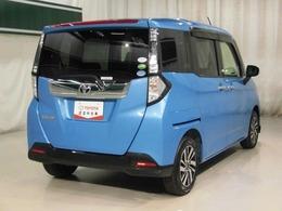コンパクトカーは燃費も良くて経済的です!軽自動車では少し物足りないというお客様に!
