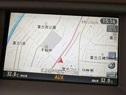 カーセブン札幌西店はAM10:00からPM7:00まで営業しております!札幌市手稲区富丘2条4丁目4-1 TEL011-686-8181