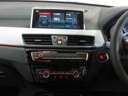 ≪BMW Approved Car≫ の保証は ご購入後、1年間走行距離無制限保証!万一、修理が必要な場合は無料で対応!全国のBMWディーラーにて対応可能ですので遠方の方も安心!(消耗品、後付け品除く)。