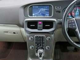 ■純正HDDナビ/フルセグTV/バックモニター/CD/USB/Bluetooth/前席左右独立調整機能付きオートエアコン!