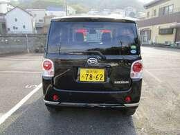 遠方だから・・・と諦める前にまずは御相談下さい。全国へ陸送可能です。*総額表示価格は神奈川県内での諸費用込み価格となります。今やお車はインターネットで買う時代です。