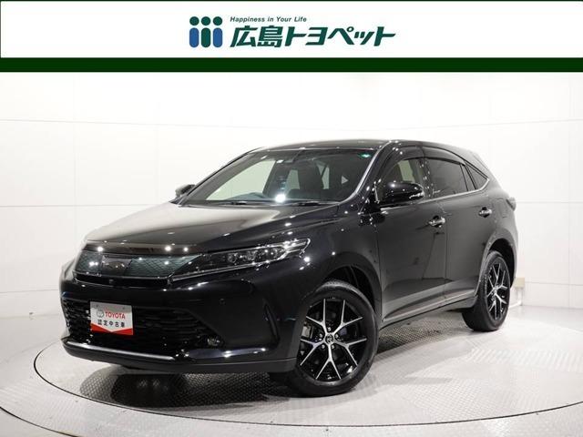 当社の規定により販売は広島県内に限ります。走行が3千キロメートルのプログレスが入荷しました。