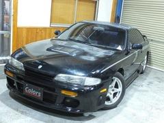 日産 シルビア の中古車 NISMO 270R 愛知県一宮市 応相談万円
