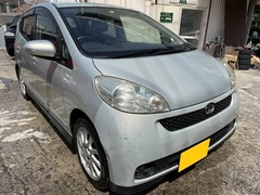 ダイハツ ソニカ の中古車 660 RS 神奈川県三浦市 14.0万円