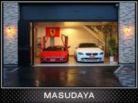 MASUDAYA null