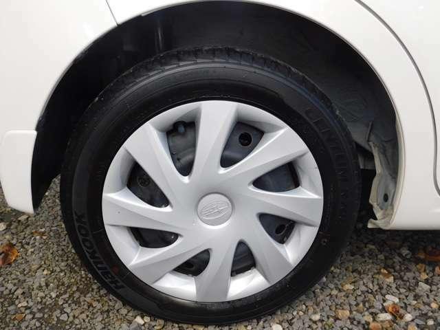 ☆国の厳しい審査基準をクリアした民間車検工場のカークリニックたまるです。車検整備はもちろんですが、鈑金・塗装・車輌販売もお任せ下さい☆無料電話0066-9757-716338までお気軽にお問い合わせ下さい☆