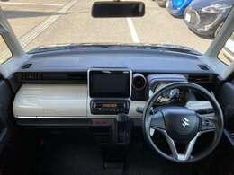 ◆令和3年式1月登録 スペーシア 660ハイブリッドXが入荷致しました!!◆気になる車はカーセンサー専用ダイヤルからお問い合わせください!メールでのお問い合わせも可能です!!◆試乗可能です!!