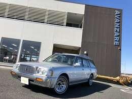 ☆年式『 H9年11月登録車 』 ☆走行距離『 109,000キロ 』