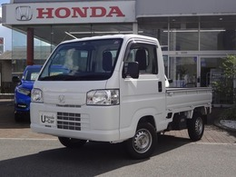 ホンダ アクティトラック 660 STD パワ-ウィンドウ キ-レスエントリ-