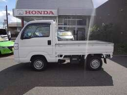 HondaCars三重北・桑名大桑通店・SmallStoreでは下取り価格に自信があります!