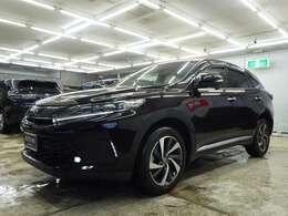 初年度登録年月日より5年又は10万KMの新車保証が付きますので安心してお乗りになれます。