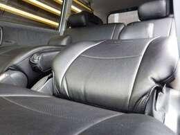 ミニバン専門店!!常時200台以上展示!!安心の全車保証付き!!無料見積もりはweb『中古車伊勢原』検索ください!BLUEOCEANのホームページに入ります!