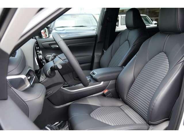 ★XSE ブラックレザーシートでシートヒーター機能が有ります!