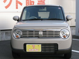 当店の車両は低走行車を中心にお客様に長く・気持ちよく乗って頂ける車両を取り揃えております。