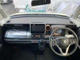 ◆令和3年式1月登録 スペーシア660ギア ハイブリッドXZが入荷致しました!!◆気になる車はカーセンサー専用ダイヤルからお問い合わせください!メールでのお問い合わせも可能です!!◆試乗可能です!!