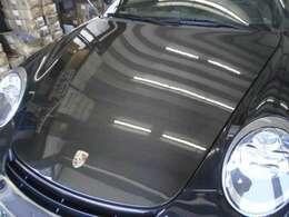 中古車販売以外でも、LEDフォグランプ ナンバー灯LED LEDルームランプ 各種お取付可能です。