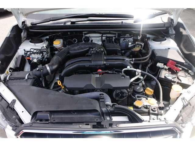 中古車選びで不安な故障リスク。もしもの時も安心な保証(ロードサービス無料走行距離無制限・最長5年・395項目部品)をご用意しております。故障率の高い電装部品から先進のハイブリット機構も保証!