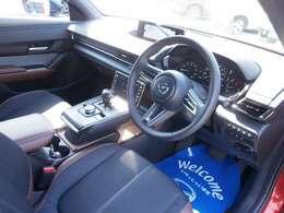 【自動車保険】当店は大手国内損保の自動車保険の取り扱いも行っております。お車のことは全て私どもへお任せください!