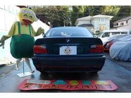 入庫車両は、全車、第三者の車両検査機関AISにて修復歴、走行距離の鑑定チェックを実施した車両になります!弊社ではなく第三者であるプロの車両検査機関AISにて修復歴判定、走行距離判定をした車になります!