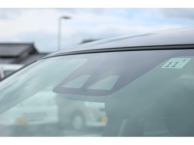 「次世代スマートアシスト」を搭載☆ステレオカメラが先行車や歩行者、障害物などの情報を捉え危険を感知して、警報や緊急ブレーキを作動し安全運転をサポートします♪