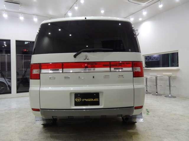 ホームページhttp://www.rizenet2.jp/ 全在庫車両を載せております!facebookも是非ご覧ください!facebookページhttp://www.facebook.com/carfieldrize