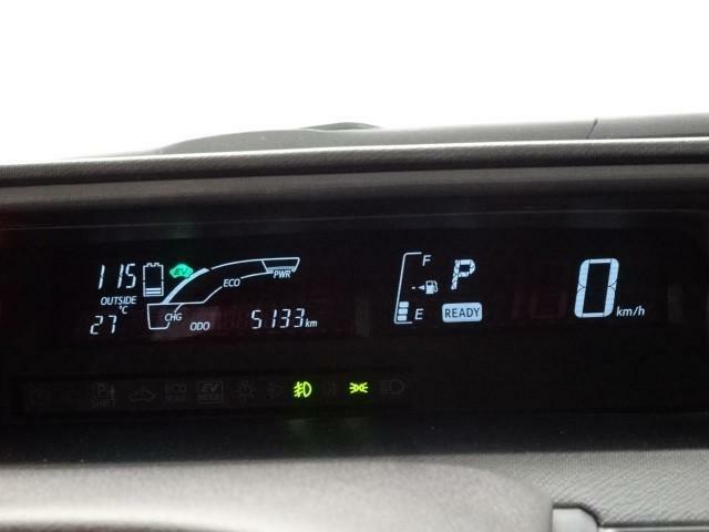 【点検整備について】お車を安心してお乗り頂くために●エンジンオイル●オイルフィルター●ワイパーゴム×本数●バッテリー(未使用車、ハイブリッド車等を除く)をすべて新品に交換してから納車をしております!!