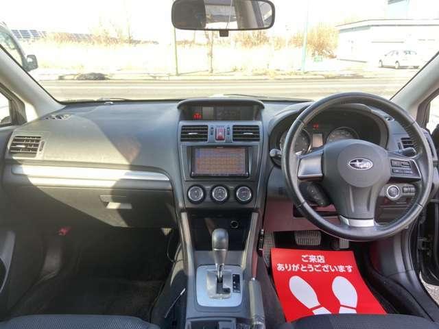 距離だけで車の価値を判断してませんか?距離ではなく、メンテナンス、整備次第ではこのお車のように永く快適ドライブが楽しめます!!