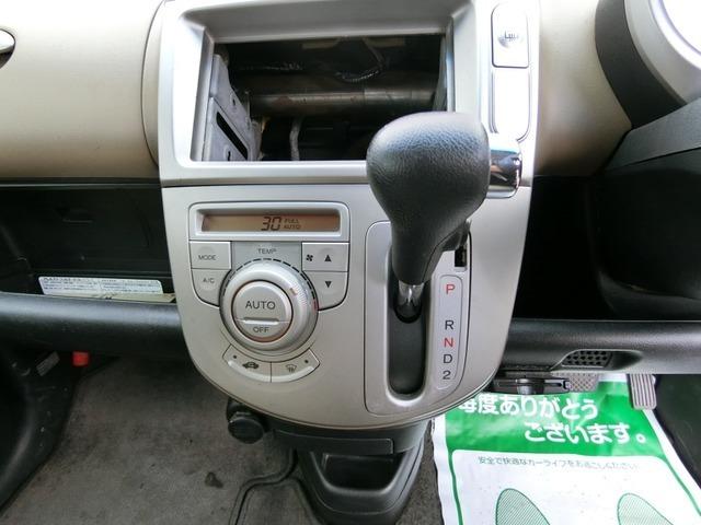 オーディオは1万円で新品のCDが装備できますナビは6万円からです。