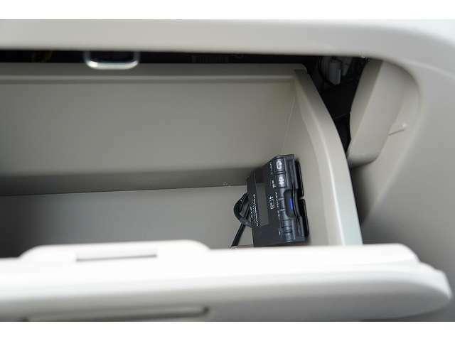 ナビ♪ETC♪ドライブレコーダー♪オーディオetc...♪のオプションパーツも【嬉しい価格で販売中♪】お気軽にご相談下さいませ♪