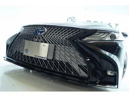 トヨタ カムリ 2.5 G 新品スピンドル 新品車高調 新品ホイール