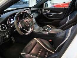 メーカー新車保証付き車両、カーセンサーアフター保証、並行車に関しては自社保証(プレシャスギャランティー)をご用意しております。 0066-9711-024204 までお気軽にご連絡ください。