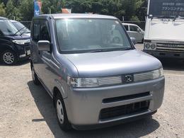 ホンダ ザッツ 660 ETC 車検2年受渡 CD再生 キーレス
