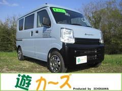 日産 NV100クリッパー の中古車 660 DX GLパッケージ ハイルーフ 5AGS車 愛知県豊田市 98.0万円