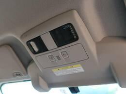 車両を停止させる最新の制御を加えることで、安全運転支援機能を向上させるなど利便性を高めた先進運転支援システム「EyeSight(アイサイト)Ver.2」を搭載するモデル!!
