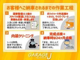 安心の総額表示。諸費用も全て入っております。※総額表示は【福岡ナンバー・店頭納車】の場合の金額です。