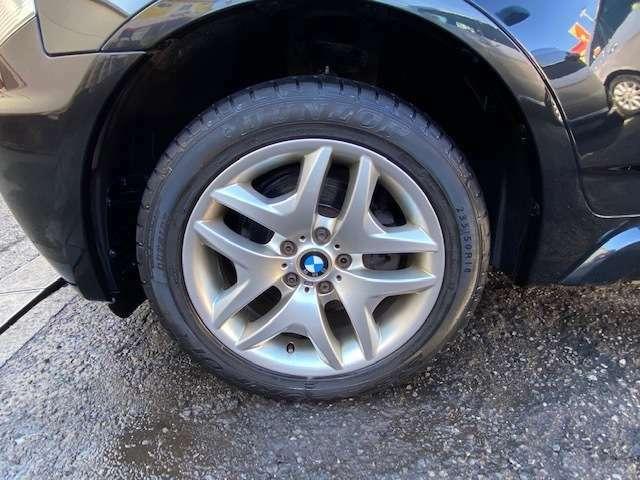 ☆純正18インチAW+ダンロップタイヤの溝も十分ございます!!