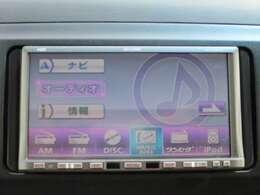CDの再生、ワンセグTV機能、