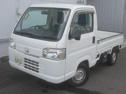 ホンダ アクティトラック 660 アタック 4WD リアデフロック 社外CD