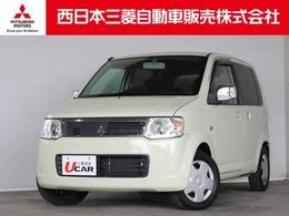 三菱 eKワゴン 660 MS 距離無制限保証1年付 CDチューナー付