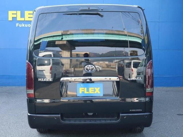 お車の気になる点がございましございましたら、営業スタッフからお写真等をお送りさせていただきます!