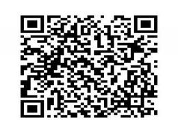 ☆LINE友だち登録専用コード☆↑こちらのQRコードを読み取ってお問い合わせ可能です♪