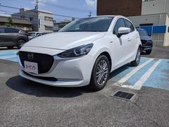 マツダ MAZDA2 の中古車 1.5 15S 愛知県半田市 210.0万円