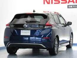 当社の展示・試乗車として使用していたお車になりますので、走行距離も少なめです!