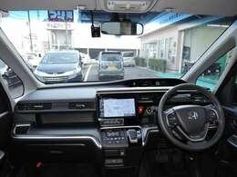 総額表示は横浜ナンバー登録、店頭納車の場合の概算です。遠方の場合は別途、陸送費用などが必要になる場合がございます。延長保証の「ホッと保証プラス」もございます。何なりとご用命下さい!