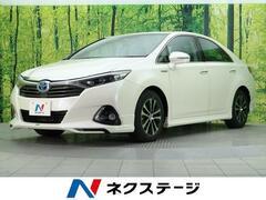 トヨタ SAI の中古車 2.4 S 愛知県名古屋市緑区 109.9万円