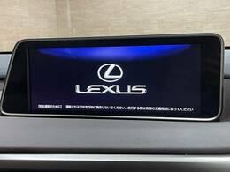 フルセグ内蔵のメーカーナビ搭載。DVD再生、Bluetoothも対応可能です。