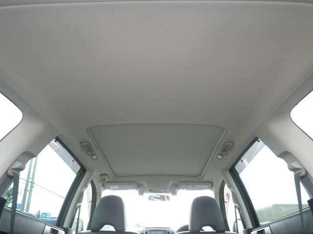 人気のアイサイト搭載で安全安心快適なドライブを!パノラミックガラスルーフ・本革&アルカンターラ電動調整シート・地デジフルセグナビ・リアカメラ・ETC・アクセスキー2個・内外装キレイ仕上げ済みでお買い得